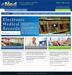 eMed Consulting Group